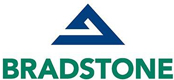 Bradstone Products