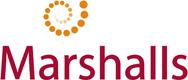 Marshalls Products