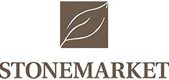 Stonemarket Products