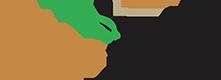 Glidestone Paving & Landscaping Logo